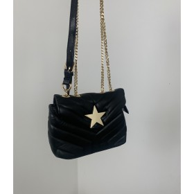 TRACOLLINA STAR GOLD